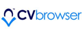 cvbrowser.png