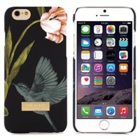 Ted Baker Orient Floral iPhone 6 Case