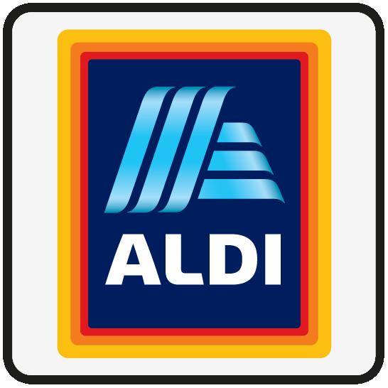Aldi Swindon